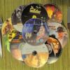 Folge 35: Avengers 3: Infinity War, Ready Player One, Auslöschung