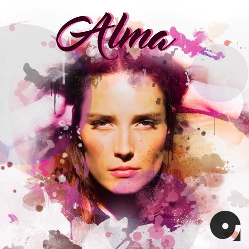 Alma. presents Afterhour Sounds Podcast Nr.135