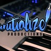 Initialize Productions - Beachball (In The Air) (Bootleg) FREE DOWNLOAD