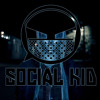 Calvin Harris - Slow Acid (Social Kid AZID Remix)