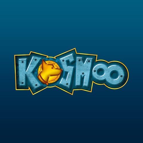 KOSMOO SEASON 3 - Take off