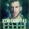 One Kiss X Star 69 (Xemi Canovas WTF Bootleg)
