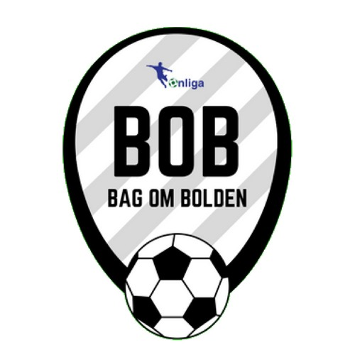 Bag om Bolden Podcast (pl snak)