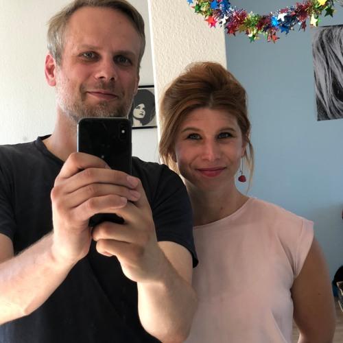 """#07 """"Die Schulz Story"""" – Keine Buchbesprechung mit Carline Mohr"""
