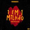 Anselmo Ralph - 1 em 1 Milhão 2k18 [DjPaparazzi-Rmx] Free Download