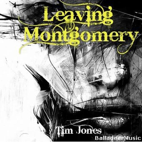 Leaving Montgomery