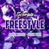 Scorpio - FREESTYLE #1 (Remixe Drake - From Time)