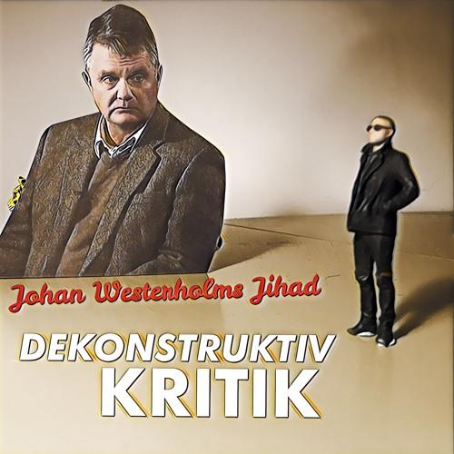 8.5 Johan Westerholms Jihad