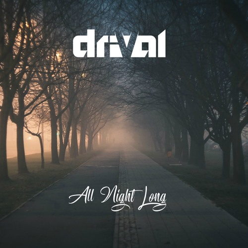 All Night Long (Original Mix)
