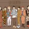 lagu 95. Super Junior &  Leslie Grace - Lo siento [Miguel Rodríguez 2k18] #Vrs.