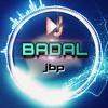 Teri lat lag jaegi _ ( sapna choudhry ) _ RMX DJ BADAL JBP