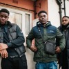 Belly Squad - Missing (ft. Headie One)