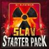 DJ Blyatman - Blitzkrieg