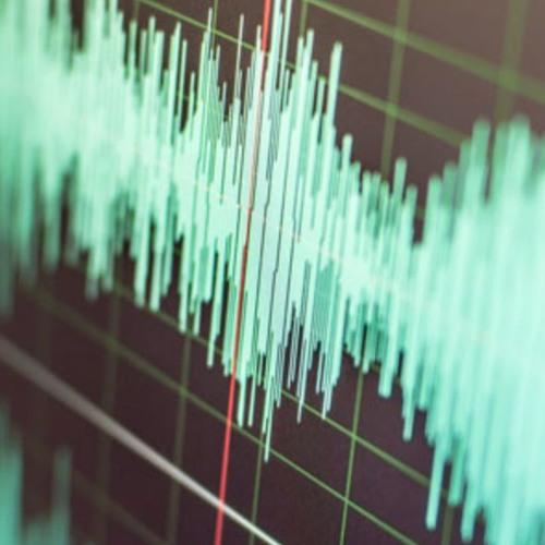 2nd Audio Sample for NTEE performance