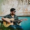 Josean Log / Cha cha cha / Acoustic Cover by Jordan Aguilar Portada del disco