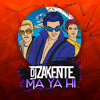 DJ Zakente - Ma Ya Hi ( Original Mix ) Afro House