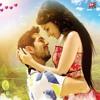 Teri Meri Saansein - Prateeksha - (Affection Music Records)