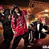 Lil Jon The Eastside Boyz Ft - Ice Cube - Real N a Roll Call - Remix