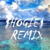 Swae Lee Slim Jxmmi Rae Sremmurd - Guatemala ($Hogie$ Remix)