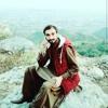 Shafi Esar Pashto New Tappay
