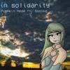 【Sonika】 In Solidarity 【Original Song】