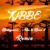 Madagascar - I Like To Move It (MiDi REMIX)
