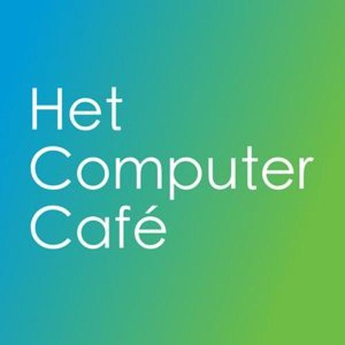 Actief Met Computer Hccapple
