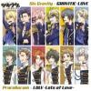 LOLV -Lots of Love- TV Size【ほしえ】