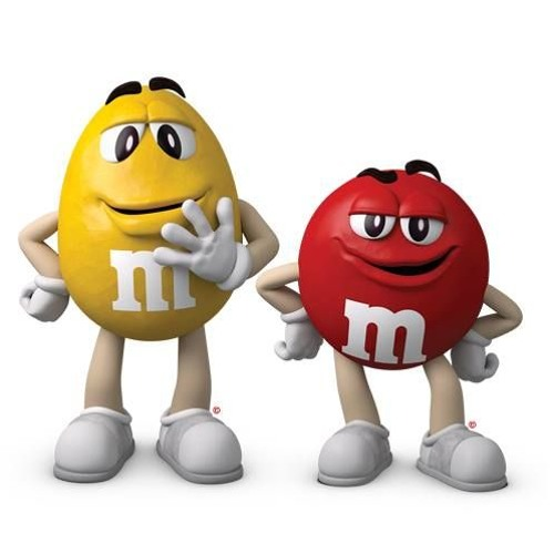 M&M South Africa