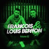 Francois & Louis Benton - Volume 2 (Free Download)