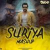 Suriya Kollywood Mashup | DJ Deyo | Tamil Mashup