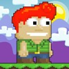Growtopia - Note Block