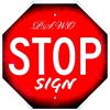 J Boogs Ft. KENN. - Stop Sign ( Mixed  By Pwebb)