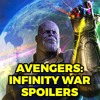 Avengers: Infinity War Spoiler Review (105)