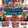MANCHESTER LINK UP