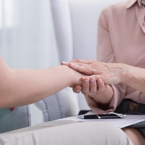 Psycholog ważnym wsparciem pacjenta kardiologicznego!