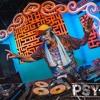 Psy - Fi 2017 Raja Ram Full Set