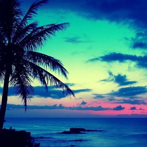 Gary K - Vivid Sound Sessions 062 (Summer Favorites Vol. 1)
