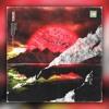 Asap Rocky x Travis Scott ft. Logic Type Beat - Red Blast