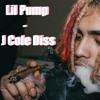 Lil Pump - J Cole Diss (Prod Lil XEDRIX X Lil Yachtee)