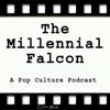 Episode 115 - Millennial Movie Review: Avengers Infinity War