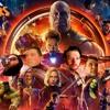 Episode #40 Avengers Infinity War Review