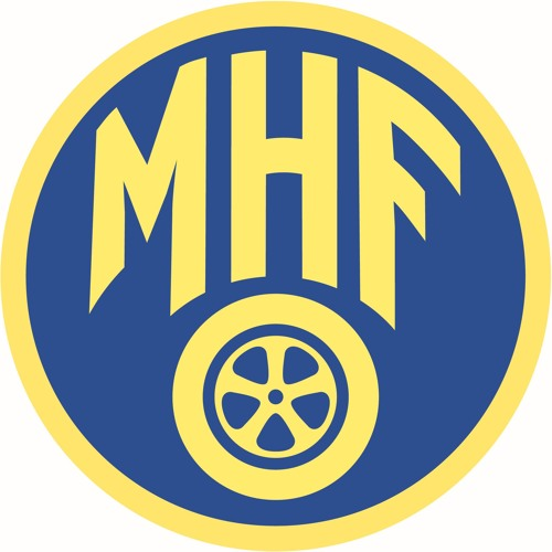 MHF-signalen V 07 2018