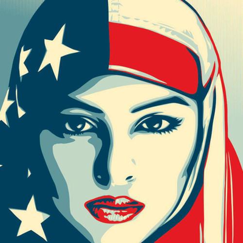 Ep: 28 - American Islam -Ustadh Joe Bradford