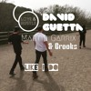 Like I Do (David Guetta - Martin Garrix - Brooks - Love & Hustle)