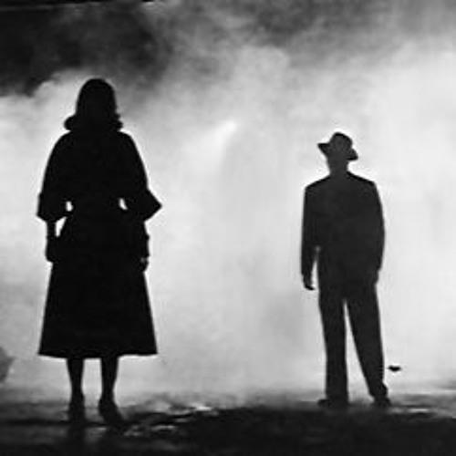 Film Noir Cue LCHmusic.com