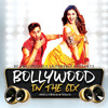 Bollywood In The 6ix 2.0 - Mixed by: @deUnstoppableJR
