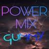 Power Mix - GUMMY