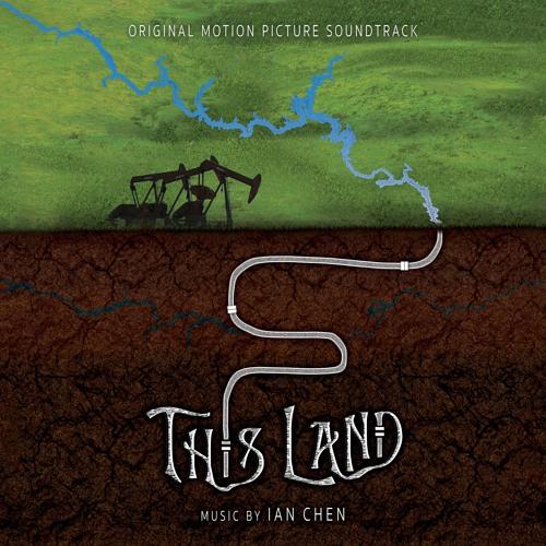 This Land (Original Motion Picture Soundtrack)