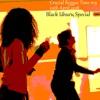 Crucial Reggae Time #19 29042018 Black Uhuru Special Radio Canut